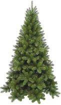 Triumph Tree Tuscan Kunstkerstboom 185 cm - 488 voorgebogen takken - Groen