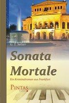 Sonata Mortale