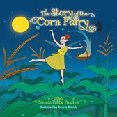 The Story of the Corn Fairy