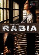 Rabia (dvd)