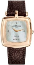 Saint Honore Mod. 721060 8YB4D - Horloge