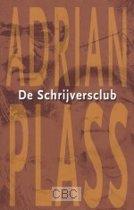 Plass, Schrijversclub
