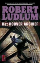 Het Hoover archief