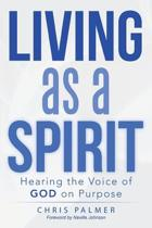 Living as a Spirit