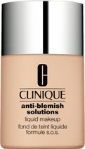 Clinique Anti-Blemish Solutions Liquid Foundation 30 ml - 03 Fresh Neutral