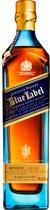 Johnnie Walker Blue Label Whisky - 70 cl
