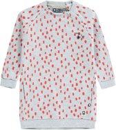 7e3038d474f bol.com | Babykleding maat 80 kopen? Kijk snel!