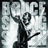 Bruce Springsteen Kalender 2020