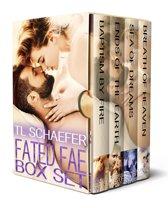 Fated Fae Box Set