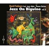 Jazz on Biguine, Vol. 2