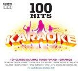 100 Hits Karaoke