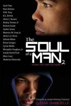 The Soul of a Man 2