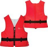Lalizas Fit & Float Zwemvest - 50N, ISO 12402-5