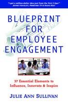 Blueprint for Employee Engagement