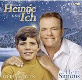 Heintje Und Ich-Weihnacht