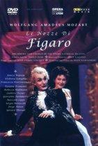 Nozze Di Figaro, Le