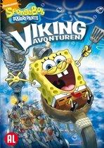 SpongeBob SquarePants - Viking Avonturen