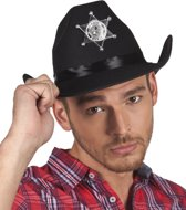 St. Hoed County sheriff
