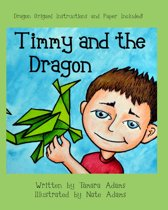 Timmy and the Dragon