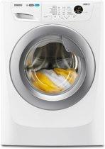 Zanussi ZWF10KGS - Wasmachine