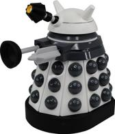 Doctor Who - Supreme Dalek (Titan Merchandise)