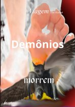 Demônios morrem