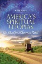 America's Spiritual Utopias