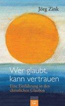 Bolcom Jörg Zink Boeken Kopen Kijk Snel