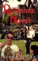 A Novel Romance Novel