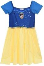Disney Princess Nachtjapon - Sneeuwwitje - 104