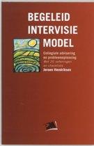 PM-reeks - Begeleid intervisie model