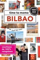 Time to momo - Bilbao