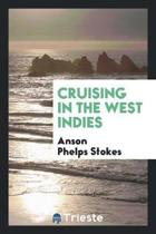Cruising in the West Indies