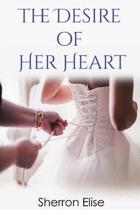 The Desire of Her Heart