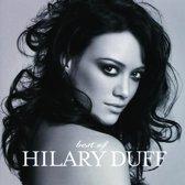 Best Of Hilary Duff