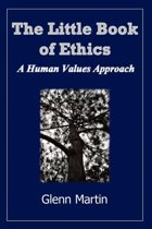 Little Book of Ethics