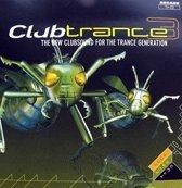 Club Trance 3