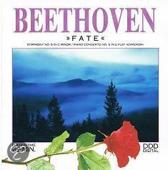Beethoven: 'Fate'