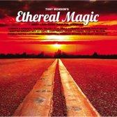 Ethereal Magic