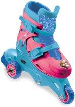 Disney Frozen Tri Inlineskates/Skeelers