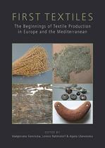 First Textiles