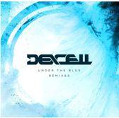 Under The Blue Remixes