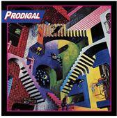 Prodigal (Legends Remastered)