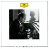 Solo Piano Recordings (Ltd.Ed.)