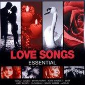 Essential - Love Songs
