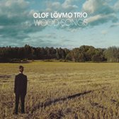 Wood Songs