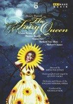 The Fairy Queen, Eno 1995