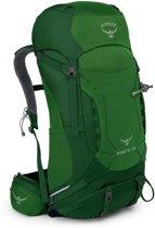 Osprey Kestrel 38 rugzak Heren groen Maat M/L (38L)