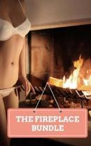 The Fireplace Bundle