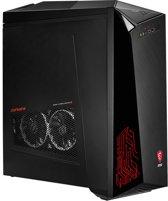 MSI Infinite 8RC-258EU - Gaming Desktop